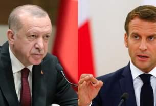 Image de Erdogan et macron Erdogan-appelle-ses-concitoyens-a-boycotter-les-produits-francais-canalactu