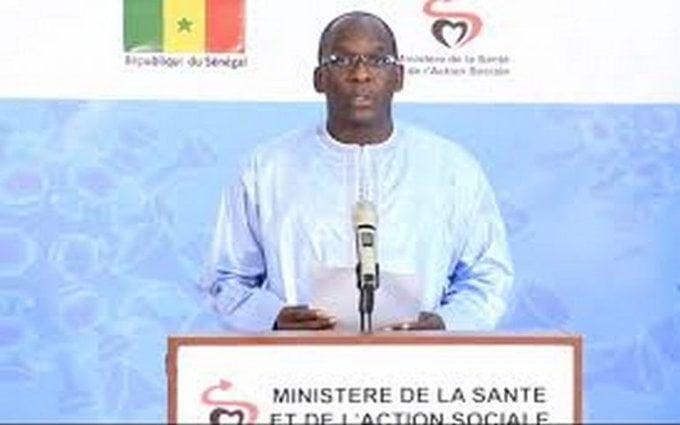 Ministre-de-la-santé-et-de-l-action-sociale