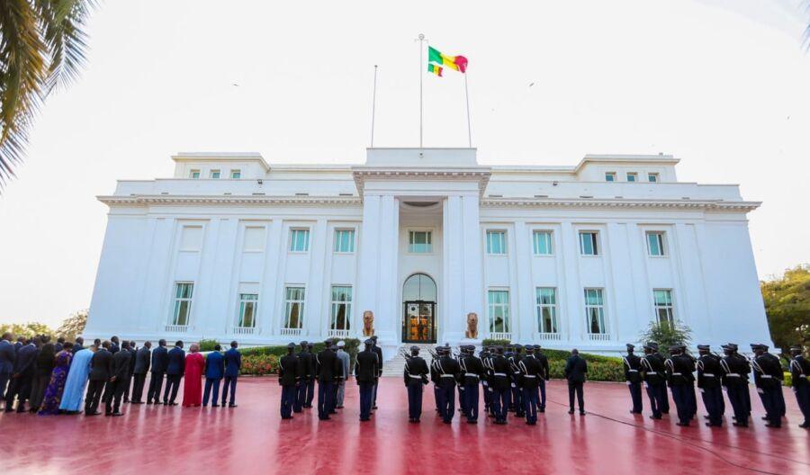 Palais-Senegal-Conseil-des-ministres-mercredi-28-octobre-2020-