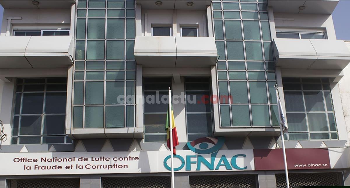 Image d'illustration OFNAC
