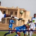 8e journée retard : Teungueth FC tombe une deuxième fois d'affilée