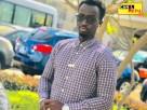Papa Diomaye NGOM
