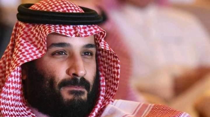 Un ministre saoudien