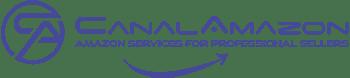 CanalAmazon logo