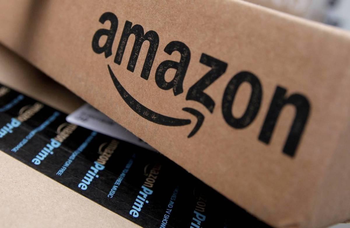 Crecimiento de las Ventas en Amazon