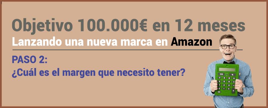 que margen tiene amazon - vender en amazon - banner
