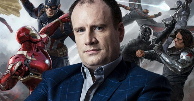kevin-feige-talks-all-things-marvel