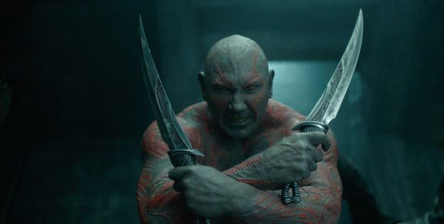drax-the-destroyer-from-guardians-of-the-galaxy
