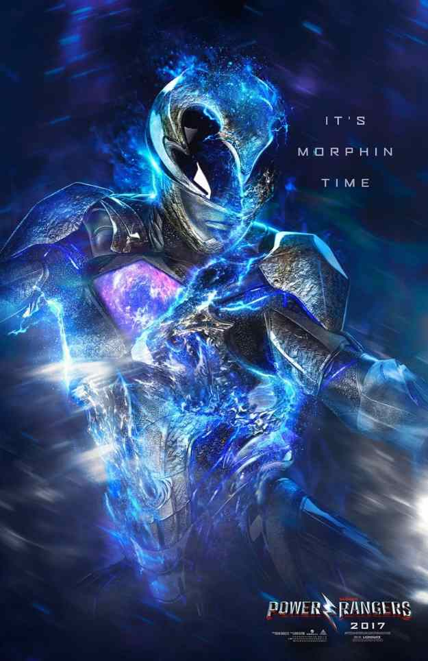 power-rangers-movie-poster-black