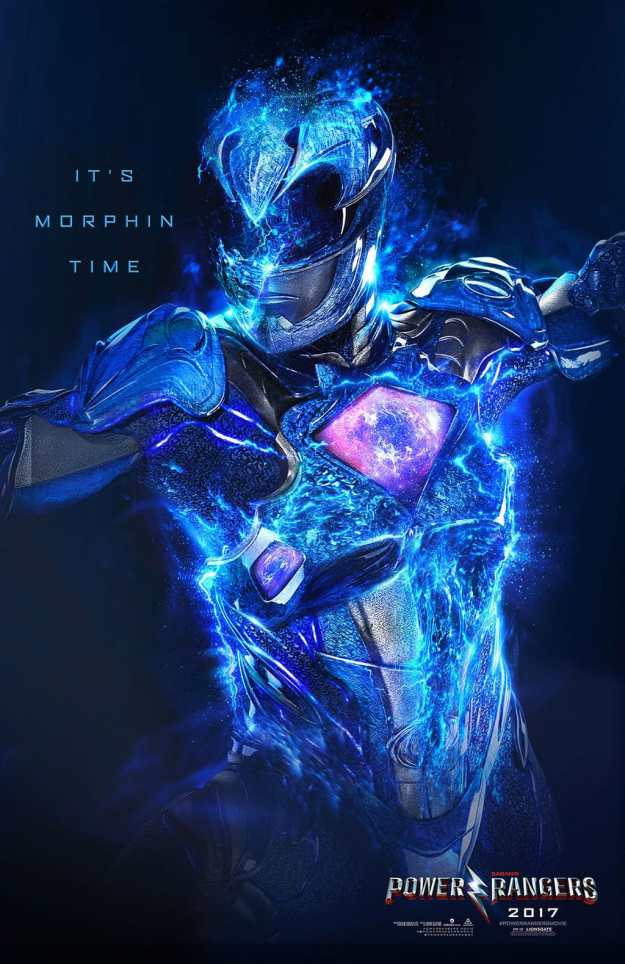 power-rangers-movie-poster-blue