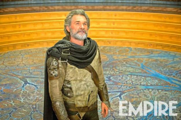 Kurt-Russell-Guardians-Of-The-Galaxy-vol-2