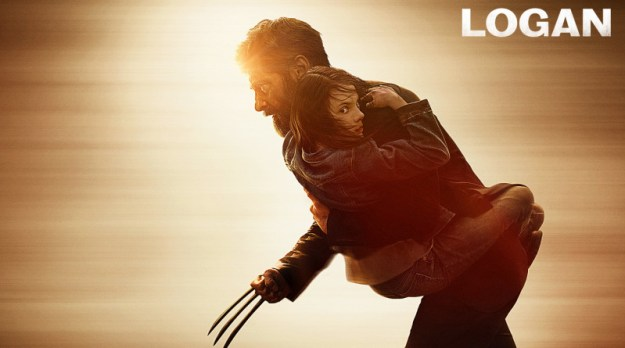 Wallpaper_Logan_1600x1200_JPosters_edited-800x445