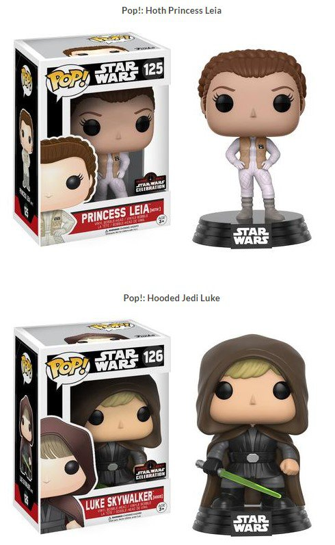 funko-star-wars-celebration-1
