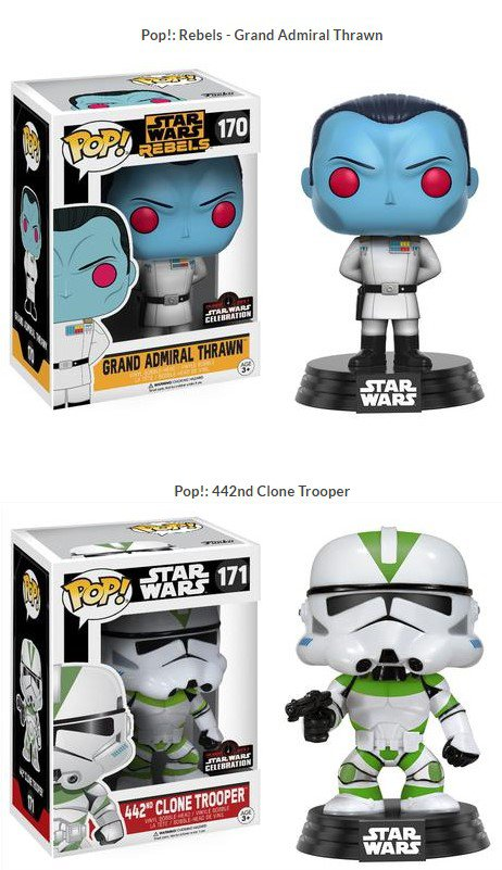 funko-star-wars-celebration-2