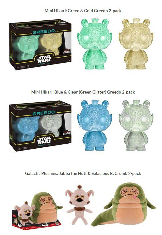 funko-star-wars-celebration-3