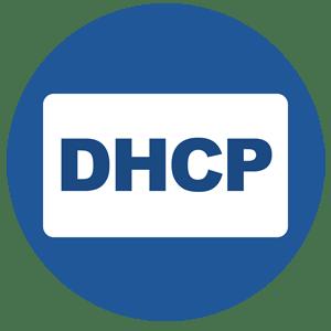 Protocole-reseau-dhcp