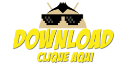 site-download