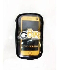 Bolsa de Celular para Quadro de Bicicletas Gbike Stylo G1