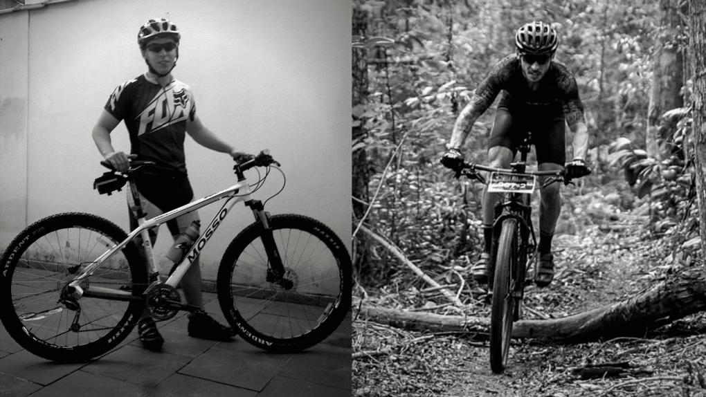 Dicas e Experiencias de Qual bicicleta comprar e sobre Upgrade de Bike