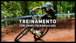 programa de treinamento de mountain bike e ciclismo cafe na trilha