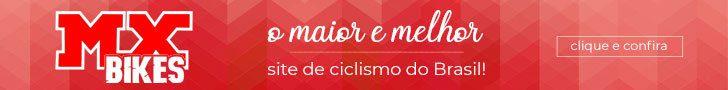 mxbikes.com.br