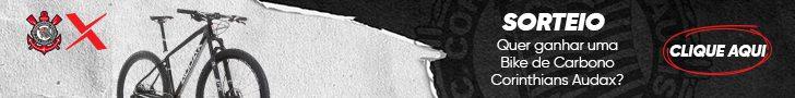 banner audax