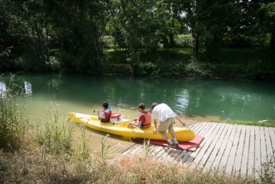 canal-canoe-04882