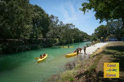location-canal-canoe-10