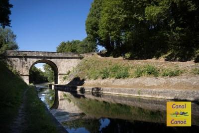 location-canal-canoe-5
