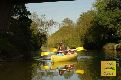 location-canoe-la-rochelle-1