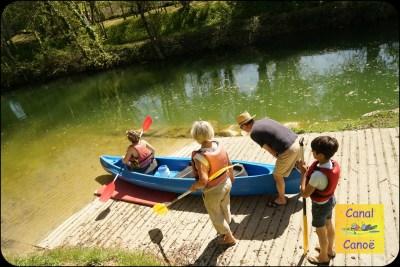location-canoe-la-rochelle-8