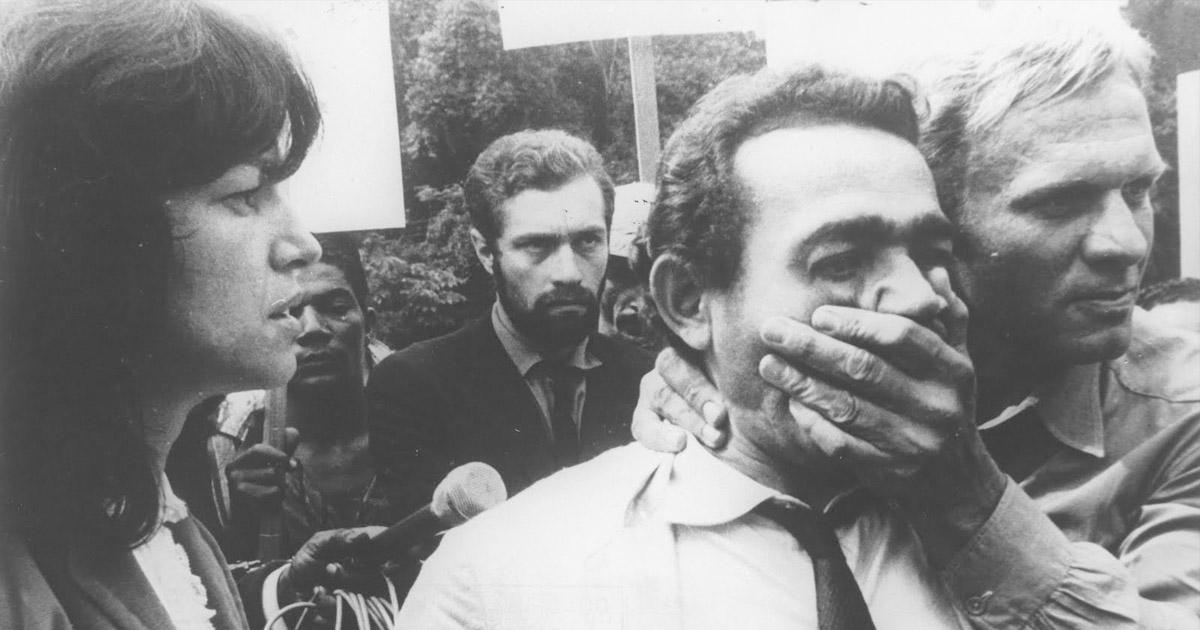 Cinema e Política | Clacast 74