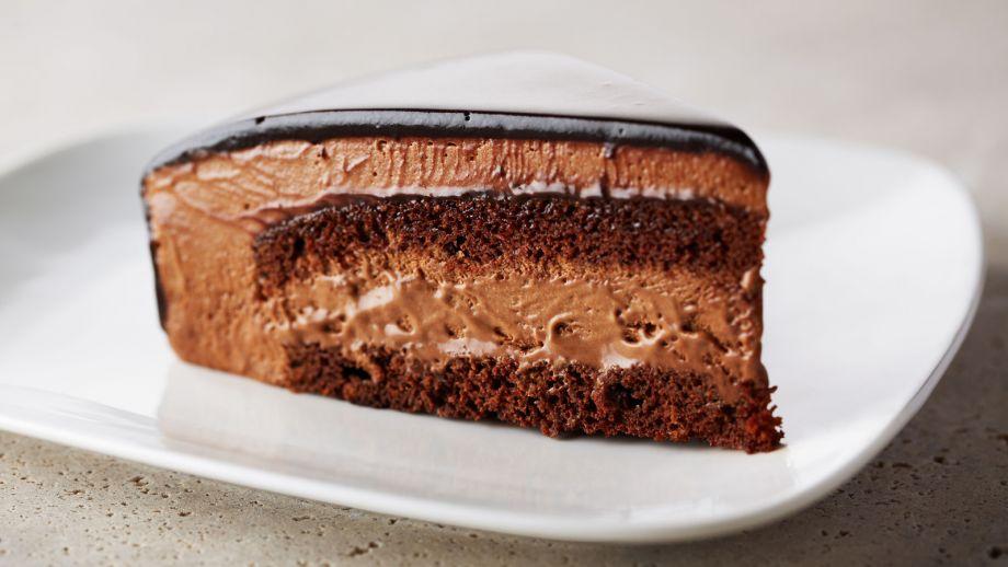 Anna Olson Le Cake Ideas And Designs