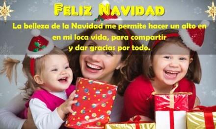 Felicitaciones de Navidad Originales con Postales de Navidad Originales