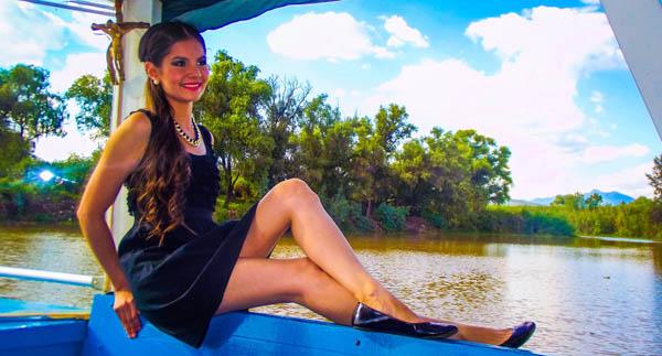 Las 10 cualidades de una mujer perfecta4