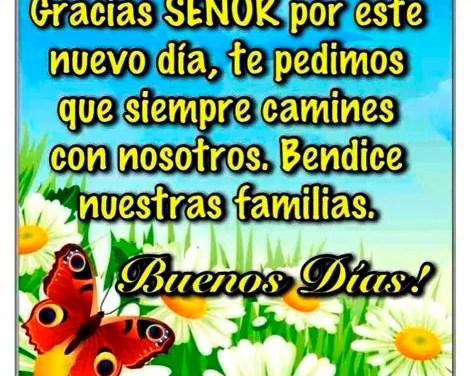 Imagenes con Frases Bonitas 2