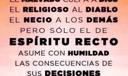 Imagenes con Frases Bonitas 12