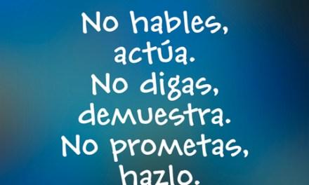 Imagenes con Frases Bonitas 26