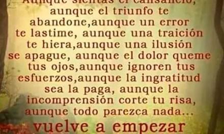 Imagenes con Frases Bonitas 6
