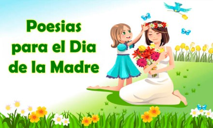 Frases para el Dia de la Madre – Feliz Dia de las Madres Bellas