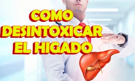 COMO DESINTOXICAR EL HIGADO CON AGUA Y LIMON, EL LIMON Y EL HIGADO GRASO, FORTALECE Y DESINTOXICA