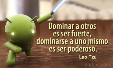 Imagenes con Frases Bonitas 52