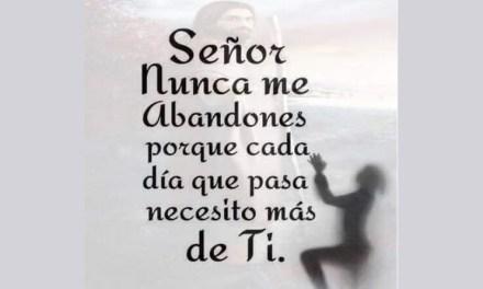 Imagenes con Frases Bonitas 64