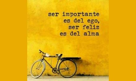 Imagenes con Frases Bonitas 67