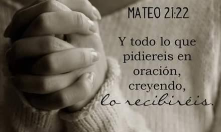 Imagenes con Frases Bonitas 75