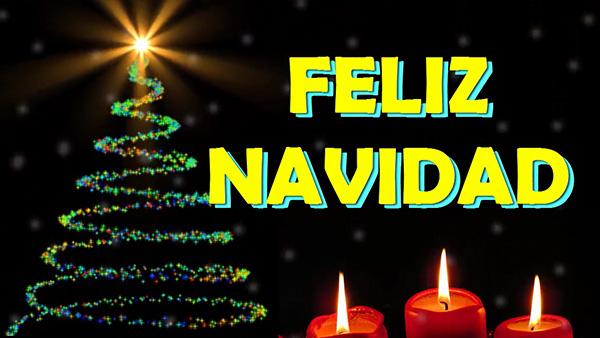 Frases Navideñas para desear una Feliz Navidad 2016