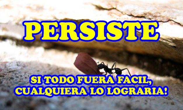 Imagenes con Frases Bonitas 86
