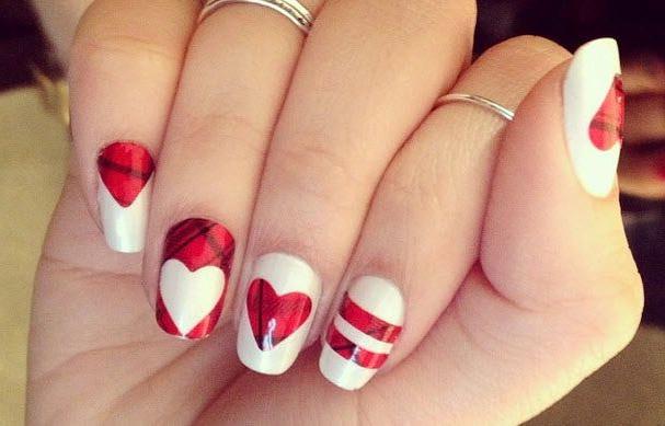 San Valentin4