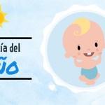 Imagenes y Frases del Dia del Niño , Feliz Dia del Niño 2017