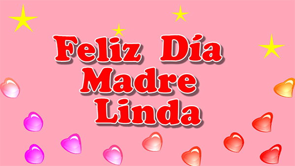 Feliz Día De La Madre Amiga Mensaje Frases Felicitaciones